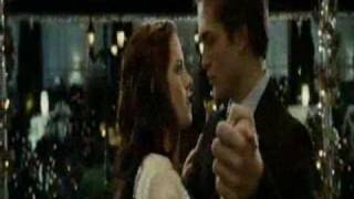 Hands to Heaven- Bella x Edward