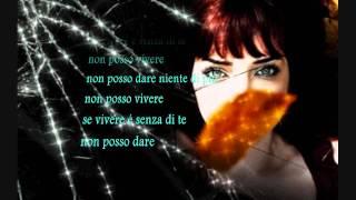 Harry Nilsson - Without you - Senza di te -1972 - ITALIANO