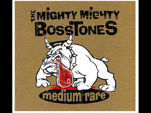 the-mighty-mighty-bosstones-katie-thecacodaemon