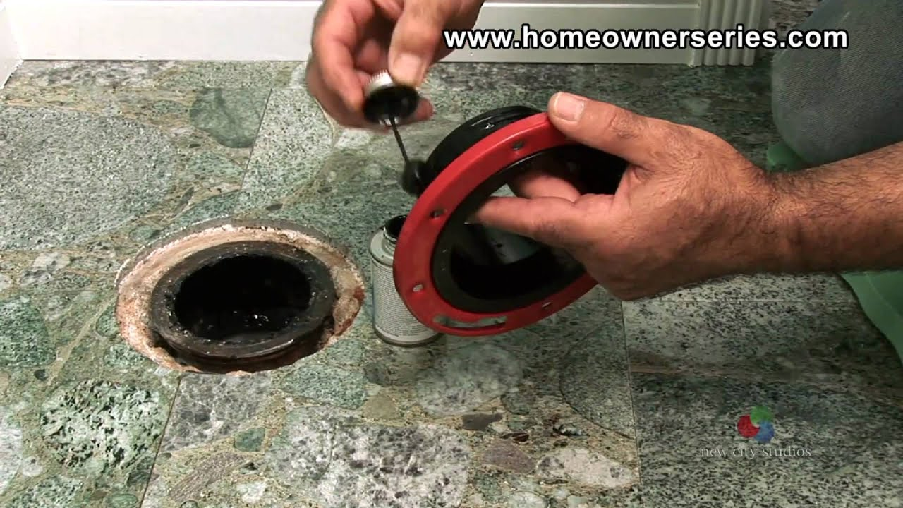 Shower Drain Repair Services Oregon City OR