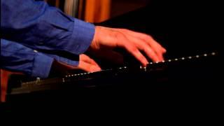 Dvořák-Redmond - Ó, duše drahá, jedinká (Jared Redmond, piano)