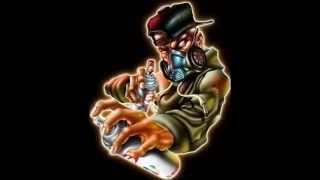 DJ splinock hpv