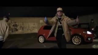 LOPES - CALLEJERO SHITNESS [ #CALLEJEROSHITNESS ( VIDEOCLIP OFICIAL ) ]