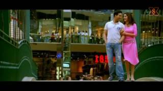 Tum Jaate Jaate Jaana (Full HD 720p) Ft. Akshay Kumar & Katrina Kaif (((Sonu Nigam)))