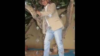 Jose Gregorio Rivero El día que Llueva Pa Arriba