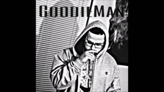 Wack Mcs by GoodieMan