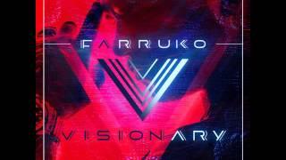 Chillax  - Farruko Ft  Ky Mani Marley   (visionary)