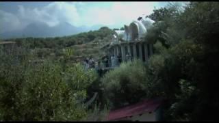 TroupaSoui - Εγώ Θέλω, Πριγκηπέσσα (Ego thelo prigipessa - traditionnel Rembetiko)