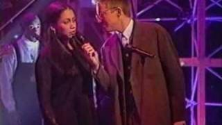 Dina Carroll - Hold On ( TOTP Performance )
