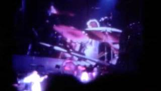 Led Zeppelin - Rock And Roll (Live Video).flv