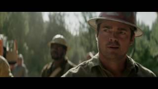 PETE'S DRAGON   UK Trailer 2   Official Disney UK