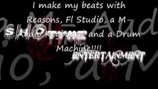 Biggie and 2pac Instrumental w/hook