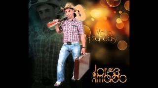 Jorge Amado - Ela engravidou