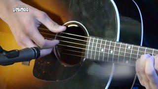 Mark Forster - Bauch Und Kopf (acoustic)