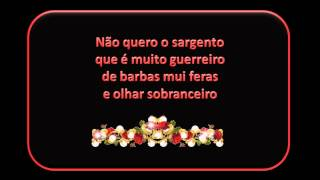 Amália Rodrigues - Pedro Gaiteiro