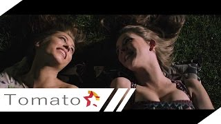 Garo & Tavitjan Brothers feat Nina Badric - Ne kazuvaj libe dobra nok