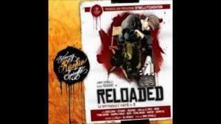 Reloaded lo spettacolo è finito pt. 2 (OFFICIAL) // OGNI FINE E' SOLO UN INIZIO Feat. RICARDO //