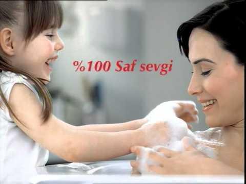 Hacı Şakir 26sn