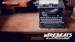 Deep Sorrow   Rap Beat  Wirebeats  The Blocks Finest Instrumentals