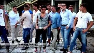 S'ADDA PARIA' - Marco Calone e Raffaello Junior feat Luigi Ivone