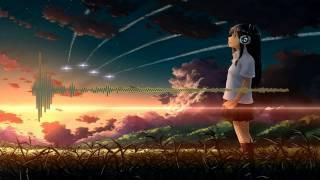 ✘(NIGHTCORE) Headphones - Carousel Kings✘