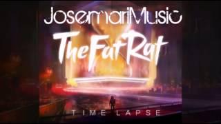 Time Lapse (The Fat Rat) | JosemariMusic