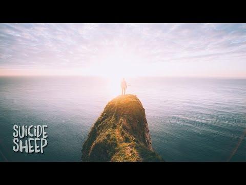 Anna Of The North - Baby (Felix Cartal Remix)