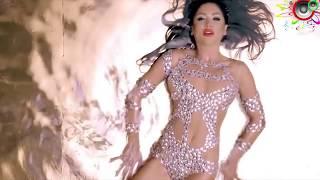 Abba - Gimme! Gimme! Gimme! (Dance Remix 2017)