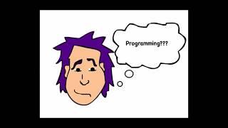 Cos'è la programmazione? | Introduzione a JS: Disegni e animazioni | Programmazione | Khan Academy