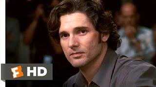 Lucky You (2007) - Nice Hand Scene (10/10) | Movieclips