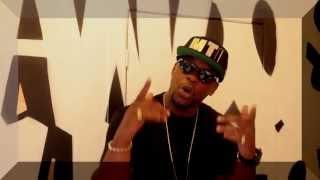 Feezy Da Main Man - I DO IT (OFFICIAL VIDEO)