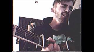 Joji - Test Drive (live cover)
