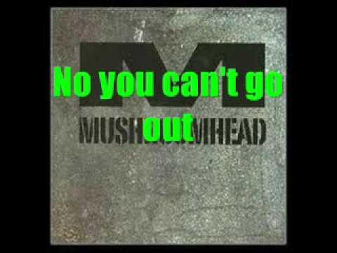 mushroomhead-mommy-w-lyrics-damagedone15