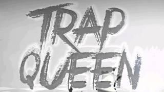 Fetty Wap - Trap Queen (FAST)