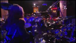 Slipknot-Snuff(Live)
