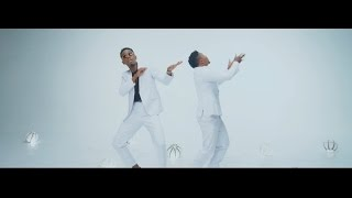 Fanzy Papaya - Bless Me (Official Video) ft  Patoranking