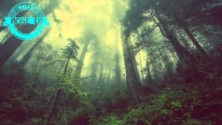 Earth, Wind & Fire - September (Hambleton Remix)