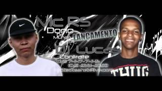 Mc RS - Dono Do Mundo ♪ (DJ LUCAS)