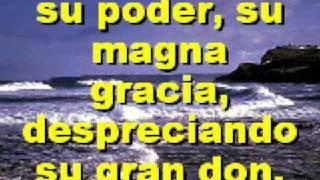 HA061-Grande-Amor-Divino
