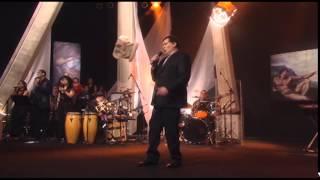 Jerry Adriani - Monte Castelo (Família - Ao vivo)