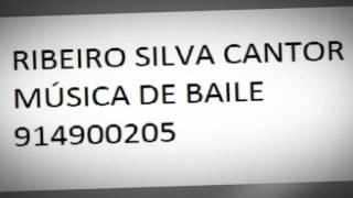 Ribeiro Silva Musico- Cigana Linda