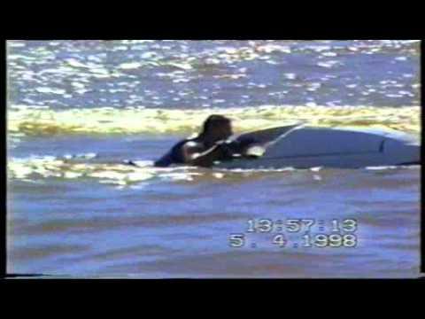 South Africa – jet ski 3