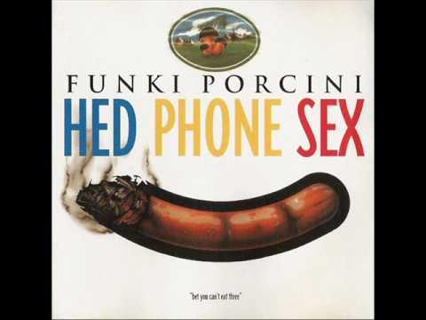 funki-porcini-long-road-tortuga777