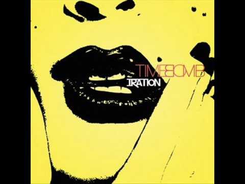 iration-the-end-new-reggae-rock-herostyle