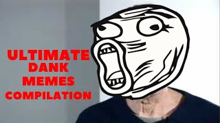 Ultimate Dank Memes Compilation 2019 (#3) Best Memes Compilation|YLYL