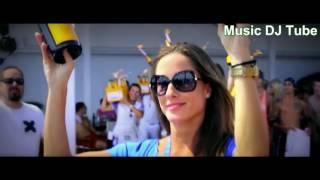 Sia   Cheap Thrills ft  Sean Paul Sehck Remix IBIZA 2016