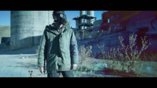 MENASSO - The Code (Teaser)
