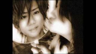 [Cover] Takizawa Hideaki - Hikari Hitotsu width=