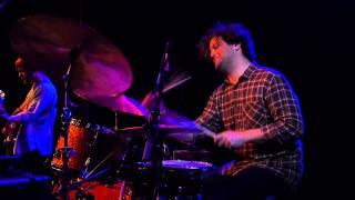 Cymbals Eat Guitars - XR (Live on KEXP)