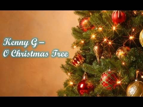 kenny-g-o-christmas-tree-kennyguille